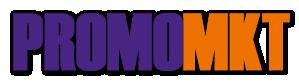 Promo Marketing Creative Agency – Servizi di consulenza nel web advertising